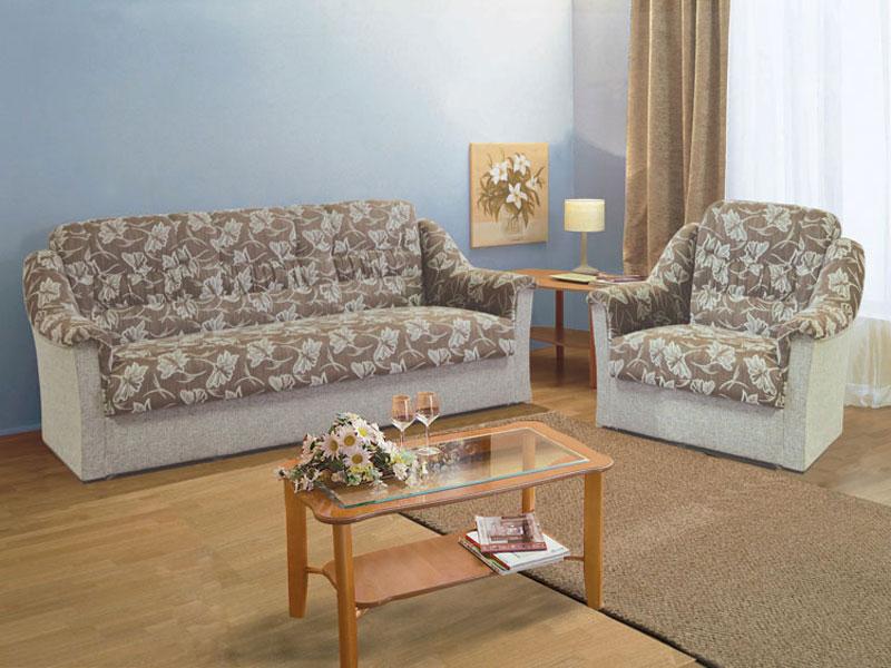 Диваны И Кресла Наборы Москва