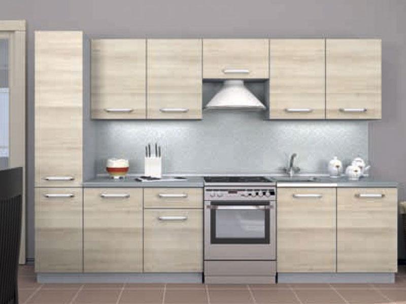 фото кухни боровичи мебель
